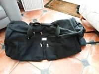 XL Luggage bag