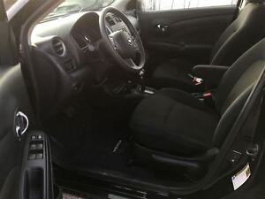 2013 Nissan Versa SL Cambridge Kitchener Area image 11