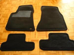 tapi dodge d 39 autres pi ces automobiles et accessoires de pneus dans grand montr al petites. Black Bedroom Furniture Sets. Home Design Ideas