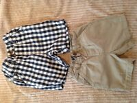 Baby boys bundle 18-24 months, Next, Zara, Ralph Lauren, Osh Kosh