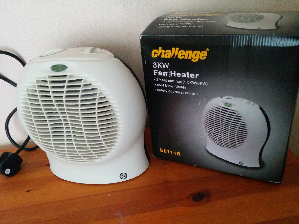Heater for in Newcastle, Tyne and Wear