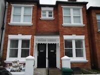 3 bedroom flat in Payne Terrace, Hollingdean
