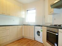 All Bills Included 3 Bed Flat On Battersea High Street Perfect For Sharers Mins Clapham Junction