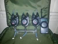 Fox rx micron
