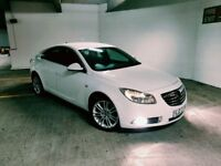 2011 Vauxhall Insignia 2.0 CDTI 160 Exclusive , Immaculate , mondeo passat accord a4 avensis is200