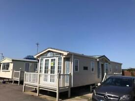 Caravan available, Towyn. *PRICE REDUCED TO £250pw*
