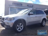 2010 BMW X5 *PURCHASE FOR *110.82 WEEKLY* AWD-Sunroof-Leather-