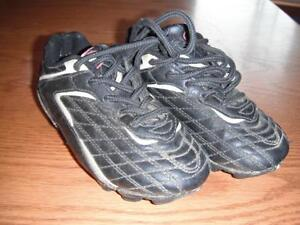 Children's Cleats