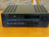 Grundig R303 Stereo Amplifier. 150W RMS **Please Read**