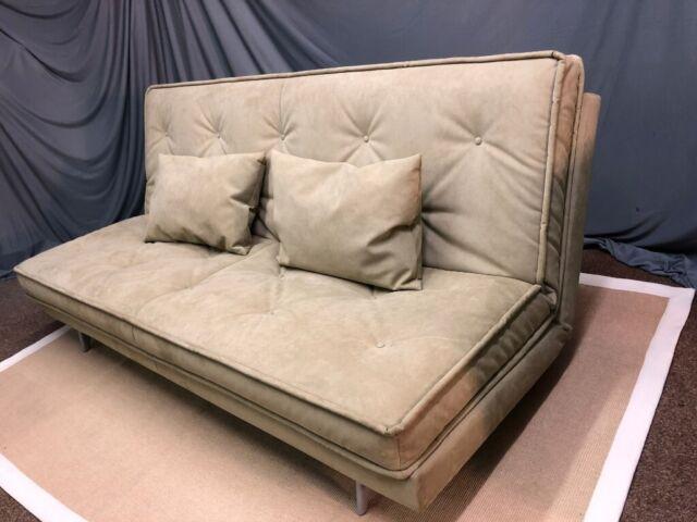 Designer Ligne Roset Nomade Express Sofa Bed Free Delivery In Chesham Buckinghamshire Gumtree