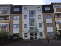 BOW, E3, SPLENDID 2 BEDROOM APARTMENT *DSS WELCOME* IN SOUGHT OUT AREA