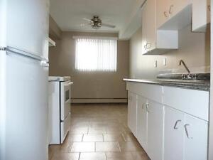 Welcome to Eastwood Manor 11920 - 82 Street NW Edmonton Edmonton Area image 6