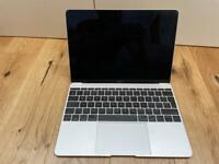 Apple MacBook retina 12 inch