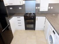 2 Bed Flat, Central Watford, Market Street WD18 0PX
