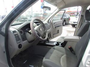 2008 Mazda Tribute GS * INTEREST AS LOW AS 3.9% London Ontario image 7