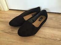 Ladies Shoes - £2 - £7