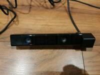 PS4 camera v1