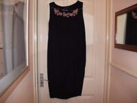 Ladies Marks and Spencer dress