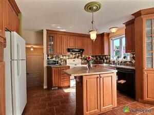 339 000$ - Maison 2 étages à vendre à St-Honore-De-Chicoutimi Saguenay Saguenay-Lac-Saint-Jean image 5