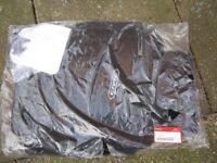 genuine honda civic 3dr car mats brand new still sealed from 2008 on