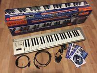 Roland PC-300 Midi Keyboard