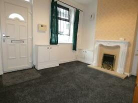 2 bedroom house in Cornwallis Street, Stoke, Stoke-on-Trent, ST4 1EA