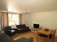 IMPRESSIVE 2 BEDROOM FLAT LOCATED IN BELMONT!!! DO NOT MISS OUT!!!