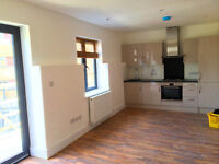 LOOK LOOK LOOK!! Brand new Studios 15 min from Tower Bridge ideal for working couples/singles