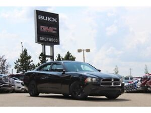 2014 Dodge Charger SE| Pwr Seat| Keyless Accss| Dual Zone Clima|