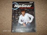 topgear dvd