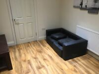 AN IMMACULATE SUPER STUDIO APARTMENT LOCATED WITHIN EASY ACCESS TO HOUNSLOW AND WHITTON-INC BILLS