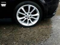 Wanted.vectra.19inch vxr or snowflakes