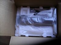 Dell 1704FPV..17'' LCD Monitor Brand New Boxed NEVER USED !