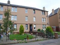 2 bedroom flat in Sandeman Street, ,