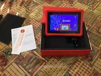 Nabi 2 kids tablet
