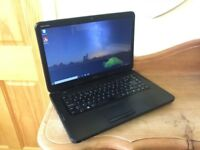 Dell Inspiron M5040 Laptop Notebook (i3, 4GB, 500GB)