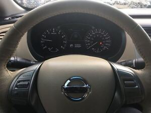 2014 Nissan Altima 2.5 SL Cambridge Kitchener Area image 13