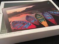Lenovo tab 3 10 business