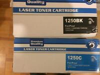 Premium Quality laser Toner cartridge
