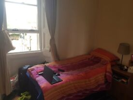 Room to rent long term Morningside