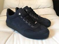 Jimmy Choo Ace, Mens, 100% Authentic, £450 in Store!