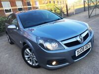 Vauxhall Vectra SRi CDTI 1.9 ** Diesel ** AUTOMATIC ** 150BHP ** Excellent Condition