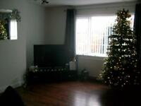 2 bedroom house in Staneway, Leam Lane, Gateshead