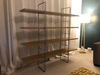 IKEA Bookcase / Storage unit