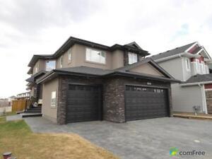 $799,999 - 2 Storey for sale in Edmonton - Southwest