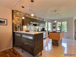 359 900$ - Bungalow à vendre à Gatineau Gatineau Ottawa / Gatineau Area image 2