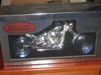 Dream Chaser for men Motorbike Eau de Toilette 30+50ml