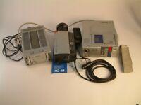 Sharp_VHS--c_VideoCamCorder
