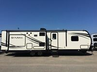 2015 Palomino Solaire 315 RLTSEK **Finance for only $153/biweekl