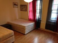 Amazing Huge Double Room at Aldgate East Zone 1 - All bills included